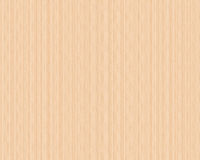 Soft Wood Background Stock Photography