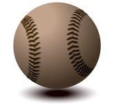 softball Imagenes de archivo
