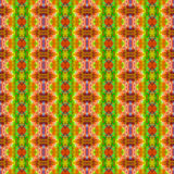 Background Seamless Tie Dye Pattern  Stock Photography