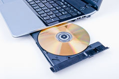 software Foto de archivo