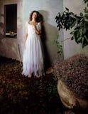 Sognatore fotografie stock libere da diritti
