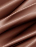 Sogni del cioccolato Fotografie Stock Libere da Diritti