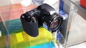 sogno Fotografie Stock
