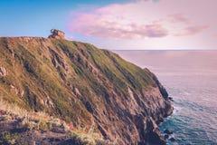 Sogno di California fotografia stock libera da diritti