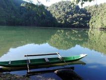 Sohoton_Surigao_1 Photo libre de droits