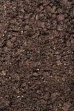 Soil as background Stock Photos