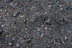 Soil Background Royalty Free Stock Photo