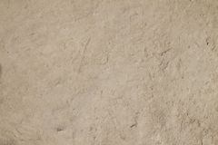 Free Soil Background. Natural Desert Texture, Textura De Tierra Stock Images - 123474544