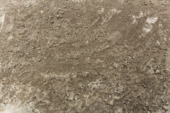 Soil Royalty Free Stock Images