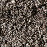 Soil dirt background texture Royalty Free Stock Photo