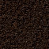 Soil dirt texture Royalty Free Stock Photography