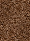 Soil dirt texture Stock Photography