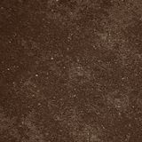 Soil dirt texture Royalty Free Stock Photo