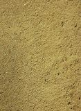 Soil dirt texture Royalty Free Stock Images
