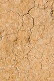 Soil dry Stock Images