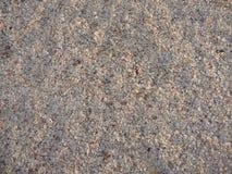 Soil, Gravel, Granite, Rock stock image