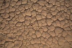 Soil ground Royalty Free Stock Photo