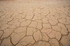Soil ground Stock Photos