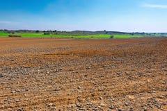 Soil Stock Images