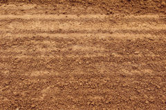 Soil texture Stock Photos