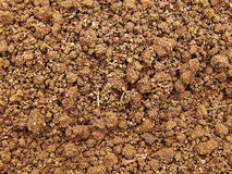 Free Soil Texture Royalty Free Stock Photos - 31599298