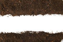 Soil Royalty Free Stock Photos
