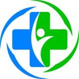 Soin médical Photo libre de droits