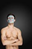 Soins de la peau photos stock