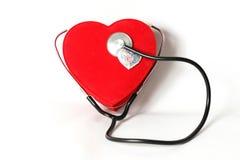 Soins de santé et médecine Images libres de droits