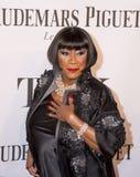 soixante-huitième Tony Awards annuel images stock