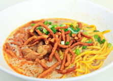 Soja de Khao Photo libre de droits