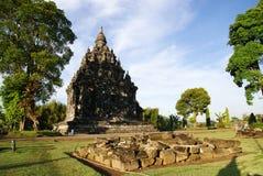 Sojiwan Tempel lizenzfreie stockfotos