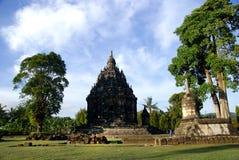 Sojiwan Tempel lizenzfreie stockfotografie