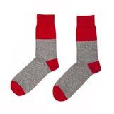 sokken stock afbeeldingen
