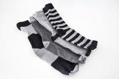 sokken Stock Fotografie