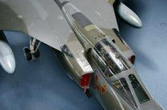 Soko J-22 Orao (Eagle) Imagem de Stock Royalty Free