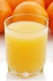 soku pomarańcze obrazy royalty free