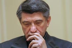 Sokurov Stock Photos
