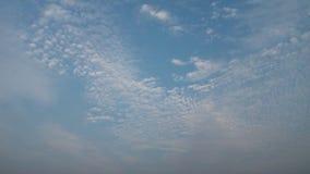 Sol - 06 Imagen de archivo