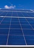 Sol- ström Fotografering för Bildbyråer
