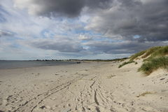 Sola beach, Stavanger, Norway � 1 Stock Photos