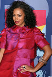 Solange Knowles Stock Image