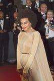Solange Knowles Stock Photos