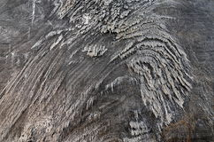 Solankowa kopalnia Obraz Stock