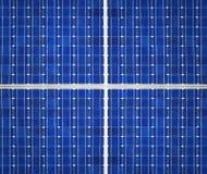 Solar Imagens de Stock Royalty Free