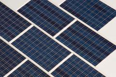 Solar Stock Photos