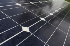 Free Solar Cell Stock Photography - 40047502