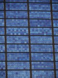 Solar Cell Royalty Free Stock Images