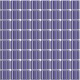 Solar Cell Texture Royalty Free Stock Photos