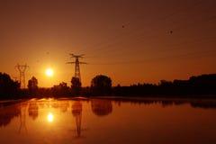 Free Solar Energy Stock Images - 4038764